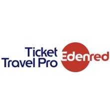 TICKET TRAVEL PRO